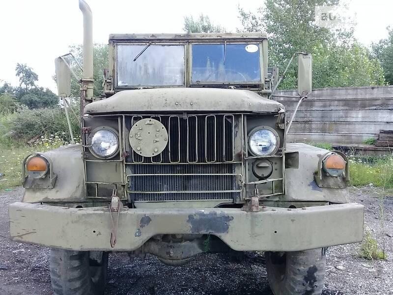 Ретро автомобили Классические 1984 в Львове