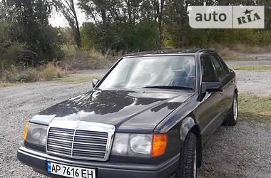 Ретро автомобили Классические 1989 в Запорожье