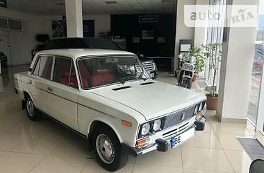 Ретро автомобили Классические 1986 в Николаеве