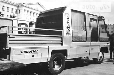 Ретро автомобили Классические 1991 в Барановке