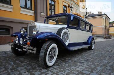 Ретро автомобили Классические 1932 в Киеве