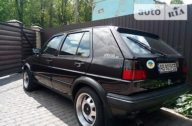 Ретро автомобили Классические 1988 в Виннице