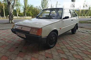Ретро автомобили Классические 1995 в Кривом Роге
