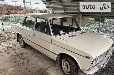 Ретро автомобили Классические 1975 в Нововолынске