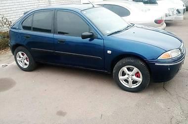Rover 214 1997 в Малине