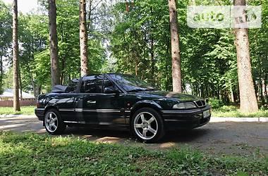 Rover 216 1995 в Белой Церкви