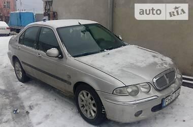 Rover 45 2000 в Броварах