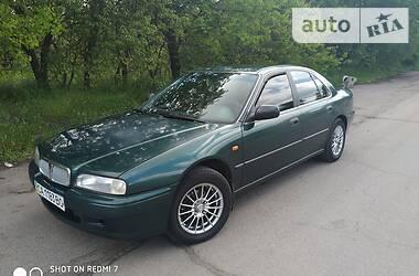 Rover 618 1997 в Черкассах