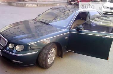 Rover 75 2000 в Херсоне