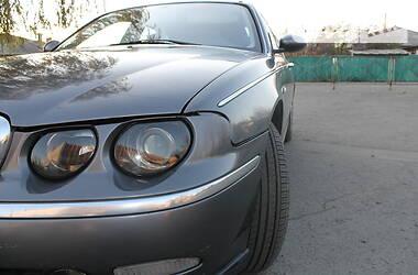 Rover 75 2000 в Ровеньках