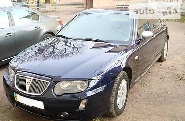 Rover 75 2005 в Киеве