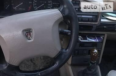 Rover 820 2000 в Калиновке