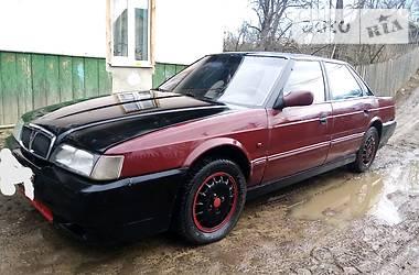 Rover 820 1991 в Калуше