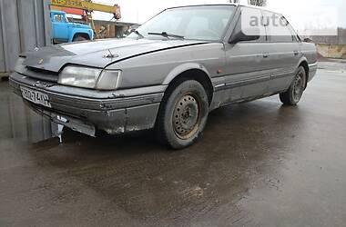 Rover 820 1987 в Березному