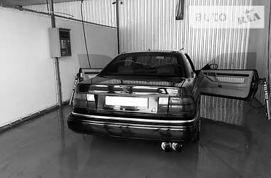 Rover 825 1997 в Бершади