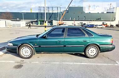 Rover 827 1996 в Киеве