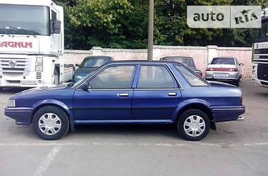 Rover Montego 1991 в Виннице