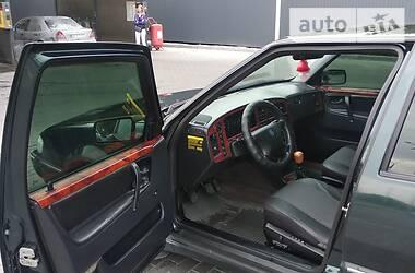 Saab 9000 1994 в Днепре