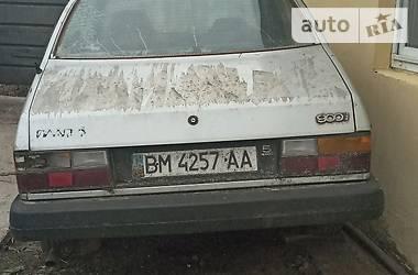 Saab 900 1986 в Конотопе