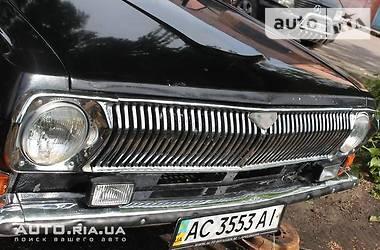 Самодельный Самодельный авто 2014