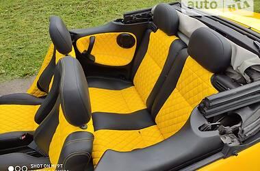 Кабріолет Саморобний Саморобний авто 2020 в Борзні
