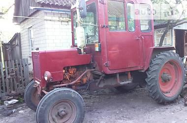 Трактор сельскохозяйственный Самодельный Самодельный 2004 в Сумах