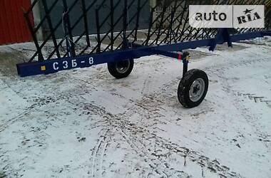 Саморобний Саморобний 2020 в Харкові