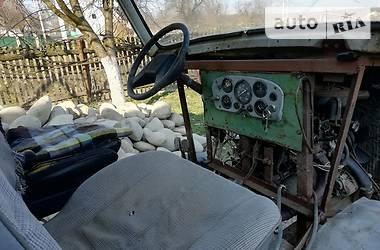 Саморобний Саморобний 2000 в Коломиї