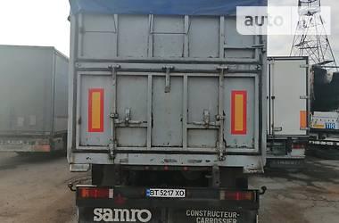 Samro SR 334 1996 в Херсоне