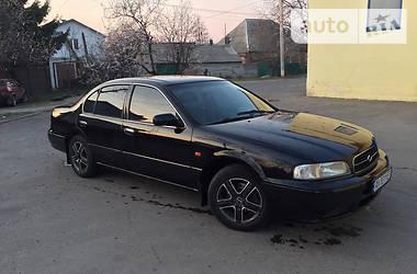 Samsung SQ5 2003 в Харькове