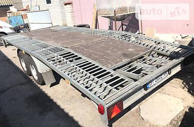 Сантей 3400-01 2009 в Лубнах