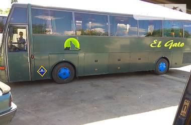 Scania 112 1996 в Днепре
