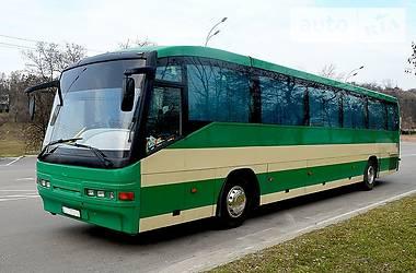 Туристический / Междугородний автобус Scania Irizar 2000 в Киеве