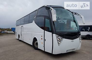 Scania K124  2002