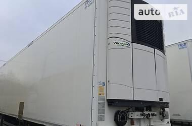 Schmitz Cargobull SAF 2013 в Виннице