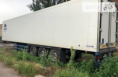 Schmitz Cargobull SKO 2002 в Николаеве