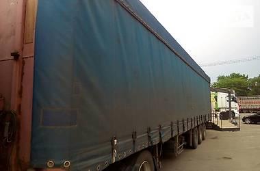 SDC SDC 1997 в Николаеве