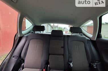 Мінівен SEAT Altea 2010 в Самборі