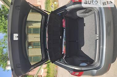 Унiверсал SEAT Ibiza 2012 в Луцьку