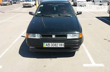 Seat Toledo 1993 в Ярмолинцах