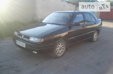 Seat Toledo 1993 в Хмельницком