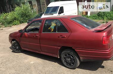 Seat Toledo 1992 в Одессе