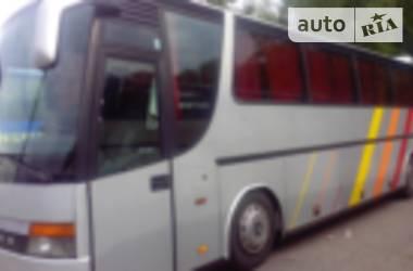 Setra 315 HD 1999 в Киеве