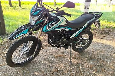 Shineray XY250GY-6С 2020 в Сумах