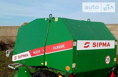 Sipma PS 1210 2015 в Херсоне