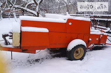 Sipma Z224 1993 в Ровно