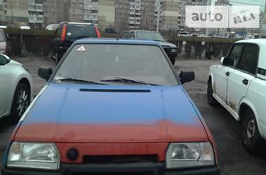 Skoda Favorit 1989 в Киеве
