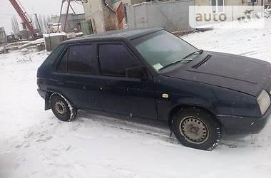 Skoda Favorit  1994
