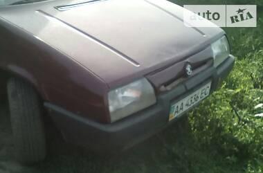 Skoda Favorit 1993 в Прилуках