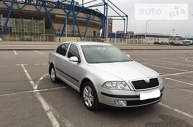 Skoda Octavia A5 2006 в Харькове